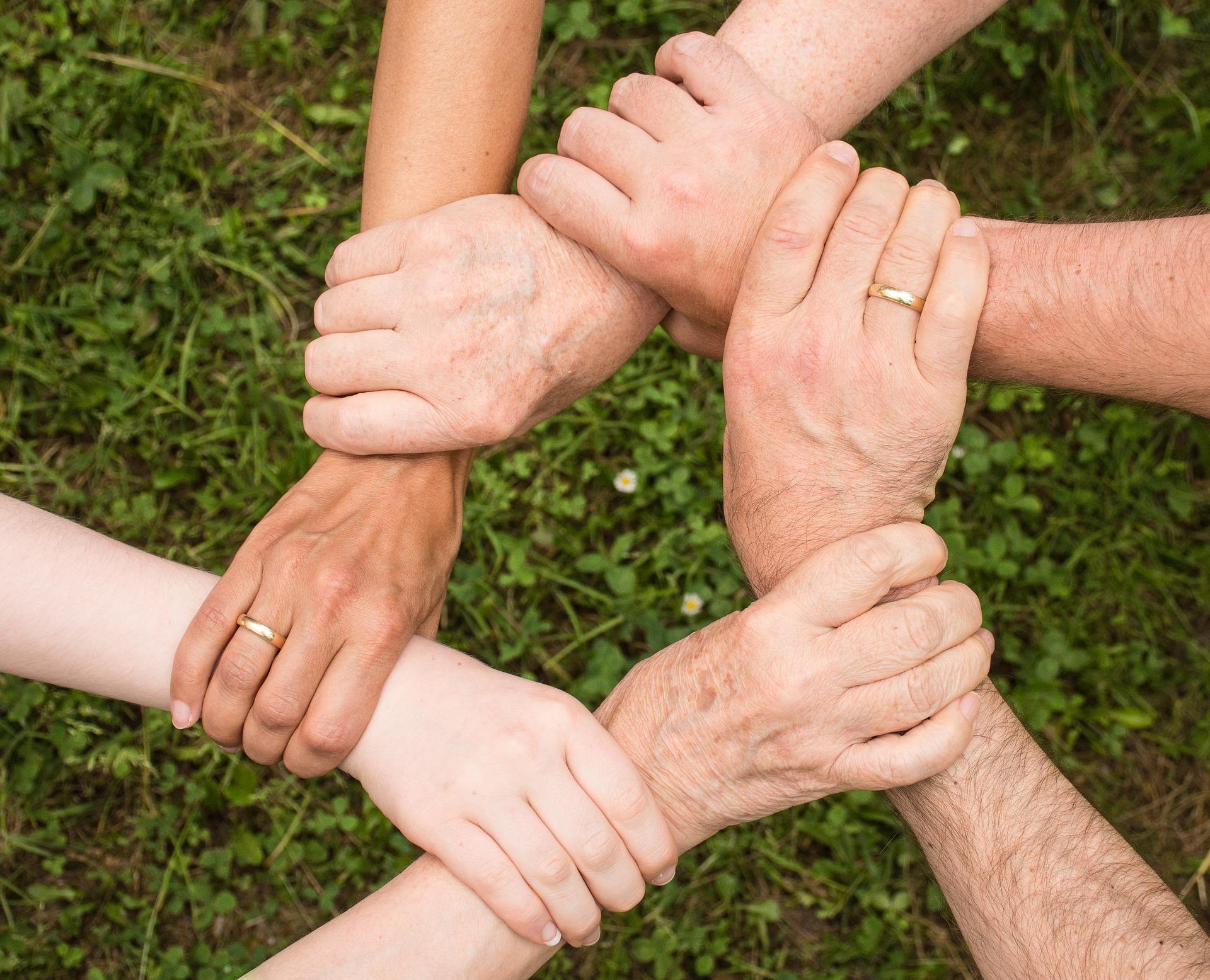 Você sabe o que é financiamento coletivo?