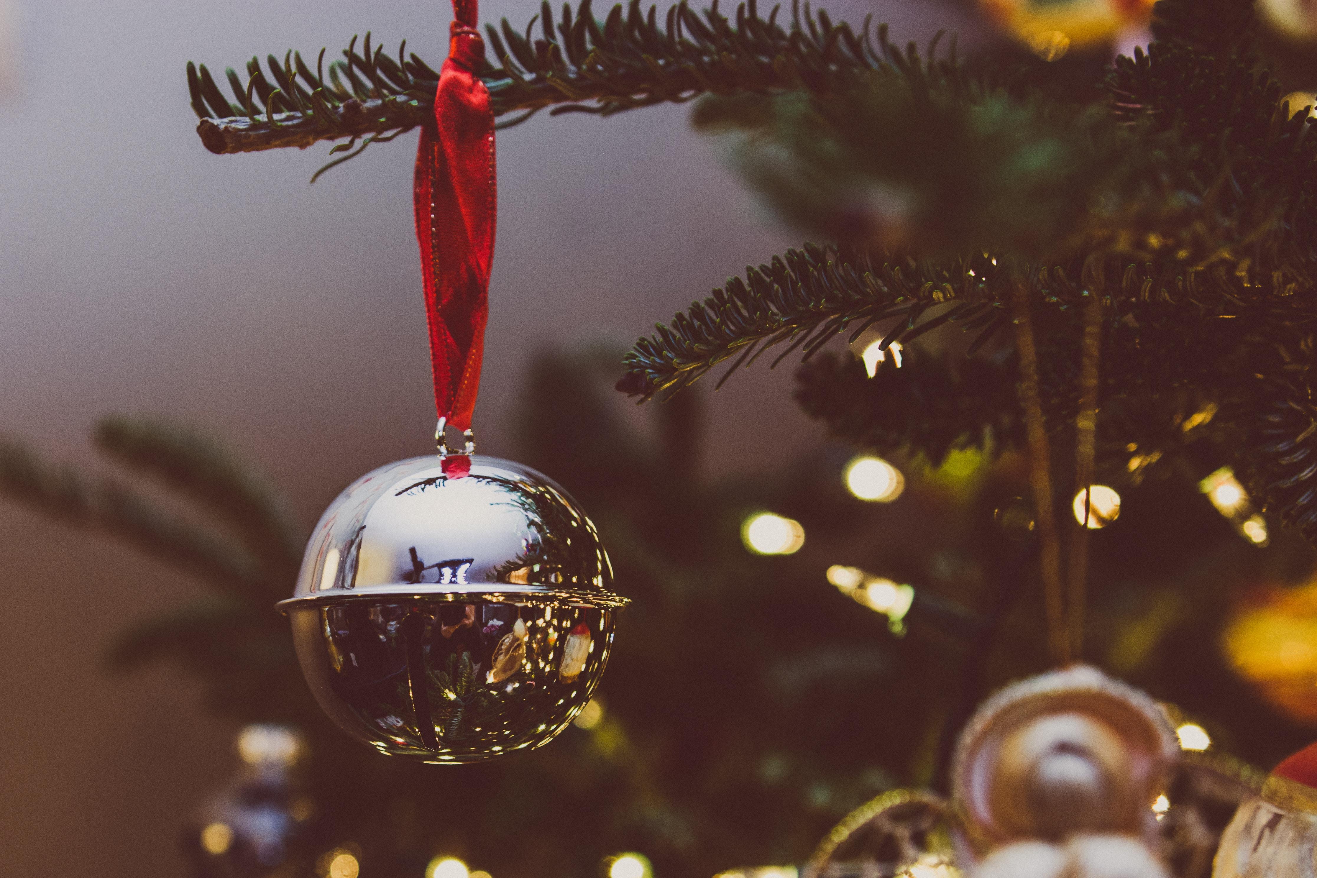 Saiba como fazer ótimos presentes de Natal