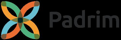 Blog do Padrim